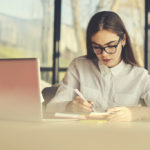 What Employees Want: Tips for Employers