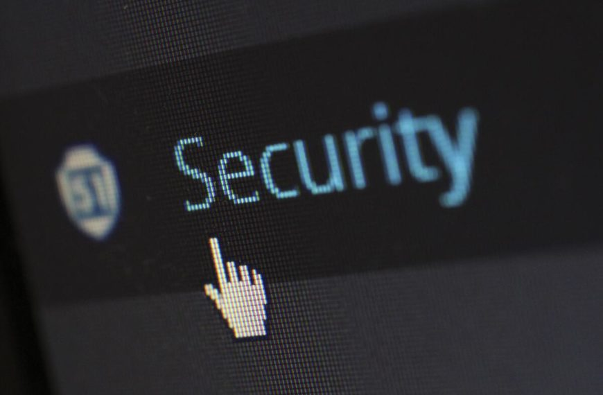 Common Cybersecurity Mistakes that Startups Make