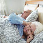 Snoring: Is It Dangerous?