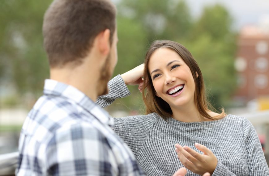 The Key to Successful Dating: Advice for Single Dads