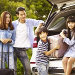 Driving Hacks to Keep Your Family Safe