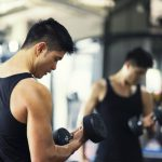 Exercise Addiction: When Exercise Does More Harm Than Good